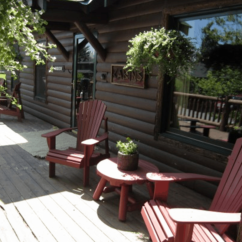 Whiteface Club Amp Resort Elegance In The Heart Of The